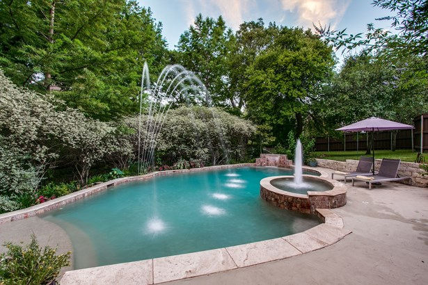 3302 Meadow Wood Drive, Richardson, TX - USA (photo 1)