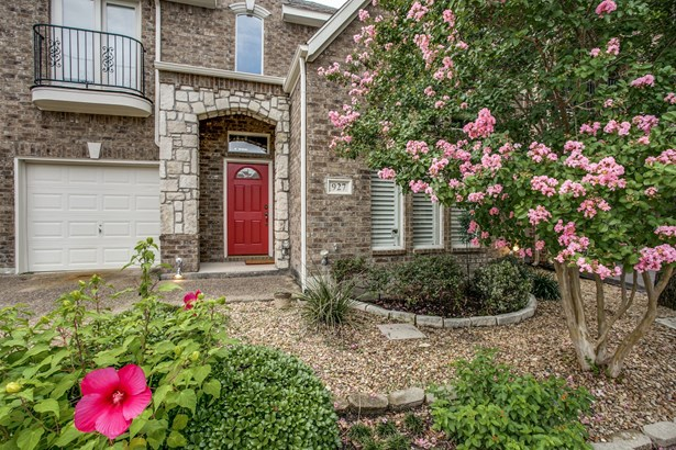 927 Liberty Court, Dallas, TX - USA (photo 1)
