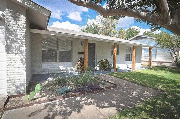 2809 Pennington Street, Irving, TX - USA (photo 1)