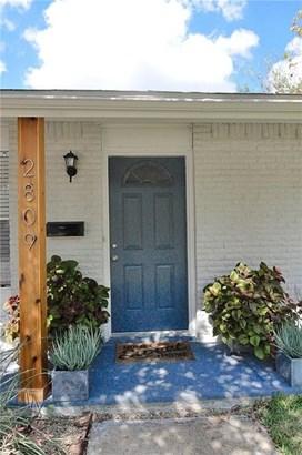 2809 Pennington Street, Irving, TX - USA (photo 2)