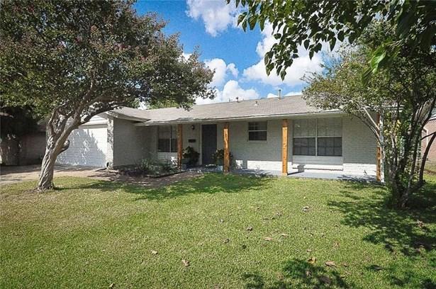 2809 Pennington Street, Irving, TX - USA (photo 3)