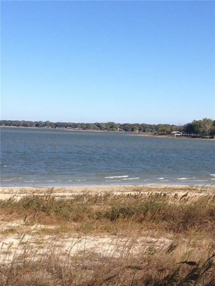 Lot 30 Waters Edge, Quinlan, TX - USA (photo 4)
