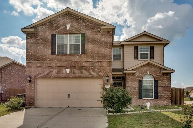 1103 First Street, Sanger, TX - USA (photo 2)