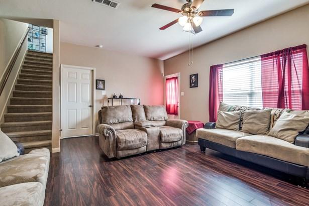 1103 First Street, Sanger, TX - USA (photo 3)