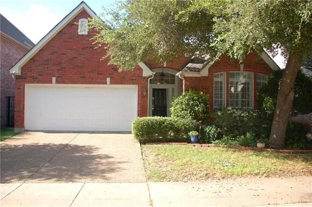 4025 Azure Lane, Addison, TX - USA (photo 1)