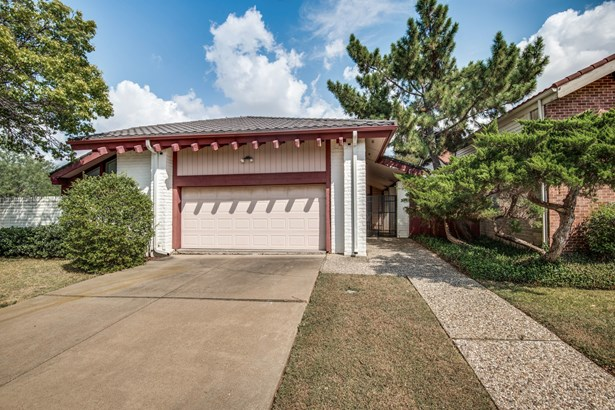 3740 Millswood Drive, Irving, TX - USA (photo 1)