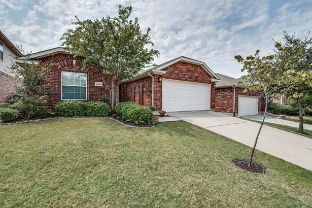 14513 Little Anne Drive, Little Elm, TX - USA (photo 1)