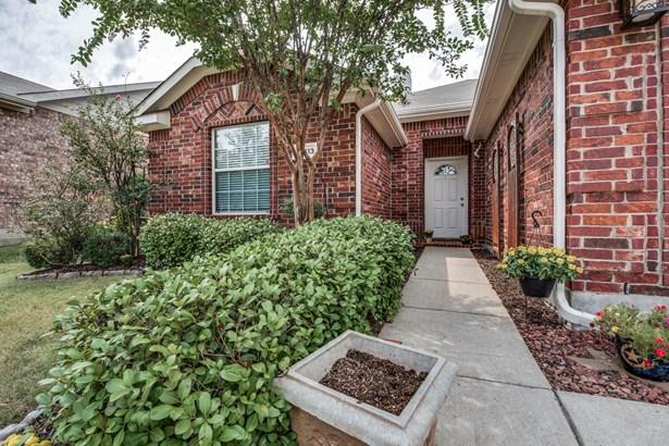 14513 Little Anne Drive, Little Elm, TX - USA (photo 3)