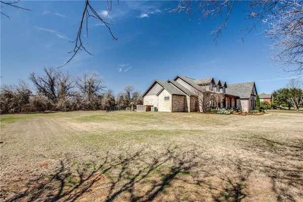 5801 Windridge Lane, Flower Mound, TX - USA (photo 3)
