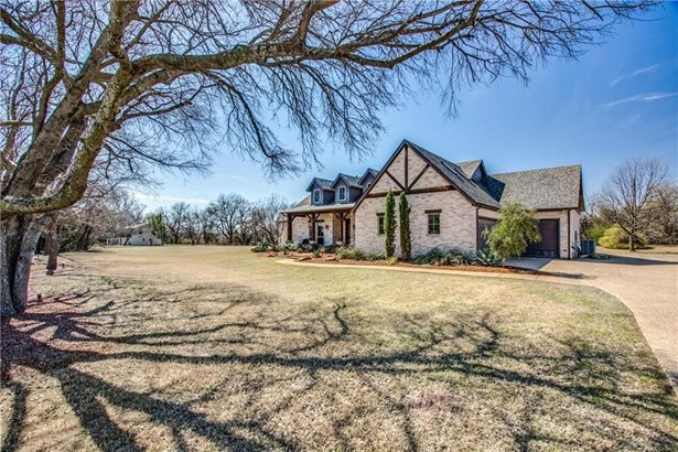 5801 Windridge Lane, Flower Mound, TX - USA (photo 4)