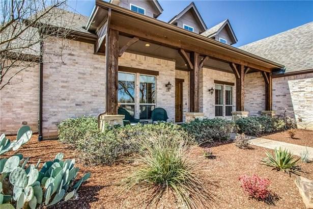 5801 Windridge Lane, Flower Mound, TX - USA (photo 5)