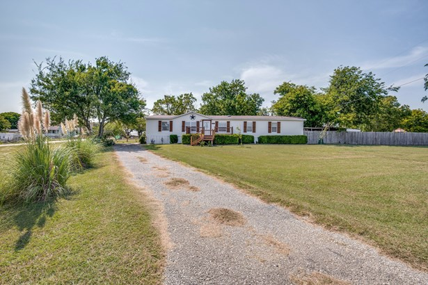 5304 County Road 1102, Princeton, TX - USA (photo 3)