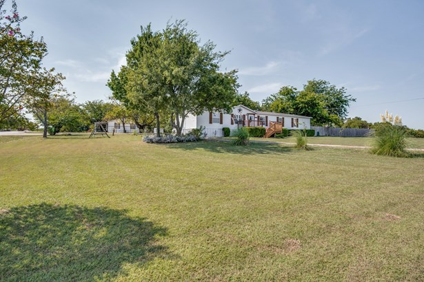 5304 County Road 1102, Princeton, TX - USA (photo 4)
