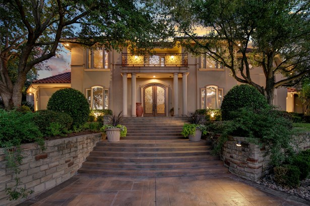 31 Windsor Ridge, Frisco, TX - USA (photo 1)