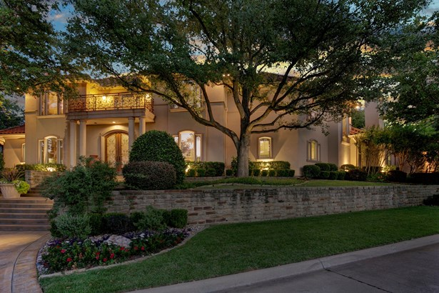 31 Windsor Ridge, Frisco, TX - USA (photo 3)