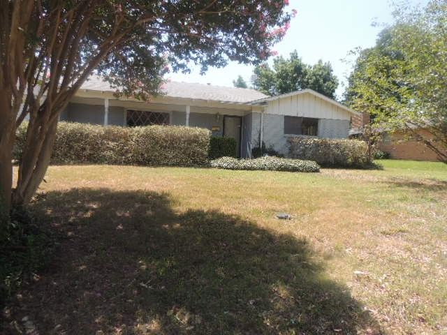 5813 Wessex Avenue, Fort Worth, TX - USA (photo 2)