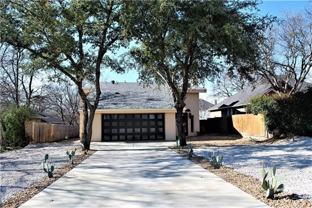 1717 Hardy Road, Grand Prairie, TX - USA (photo 1)