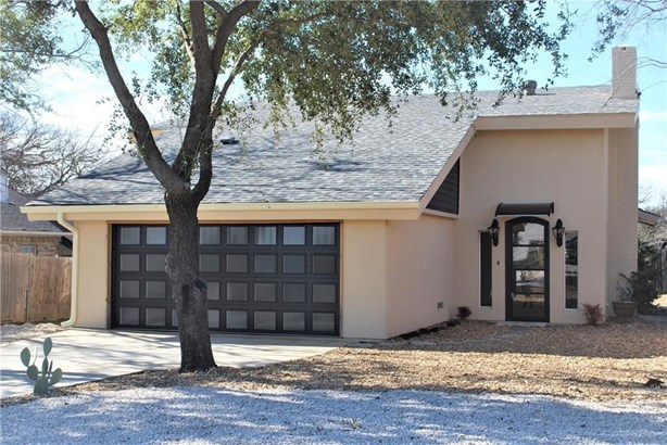 1717 Hardy Road, Grand Prairie, TX - USA (photo 4)