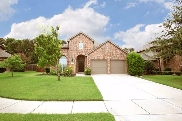 7202 Bickers Drive, Rowlett, TX - USA (photo 1)