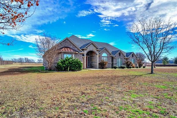 411 Seasons West Avenue, Sherman, TX - USA (photo 2)