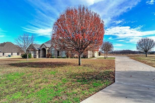 411 Seasons West Avenue, Sherman, TX - USA (photo 4)