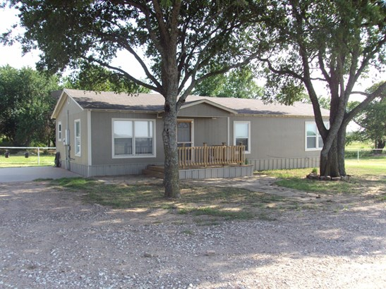 1940 Gunter Road, Whitesboro, TX - USA (photo 1)