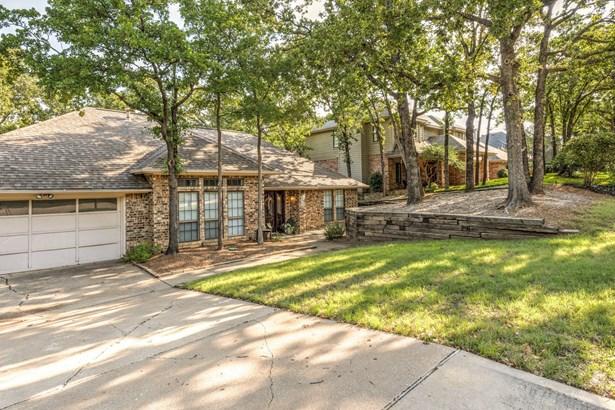 2936 River Crest Street, Grapevine, TX - USA (photo 2)