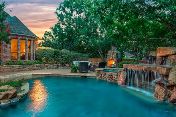 715 Love Henry Court, Southlake, TX - USA (photo 4)