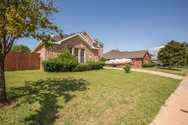 4308 Mallard Lane, Sachse, TX - USA (photo 3)
