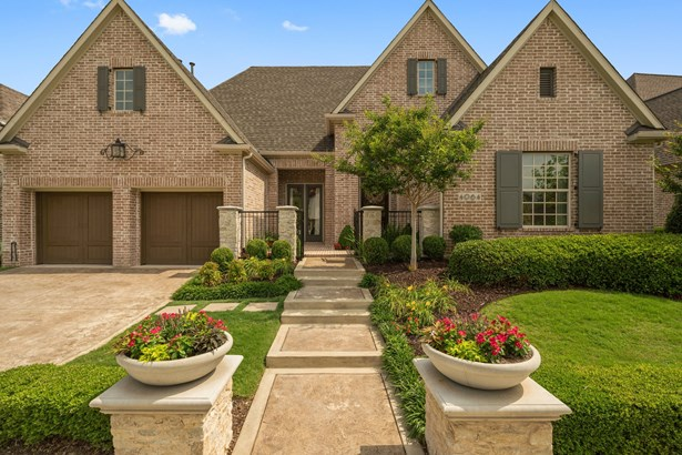 4064 Wing Point Drive, Frisco, TX - USA (photo 1)