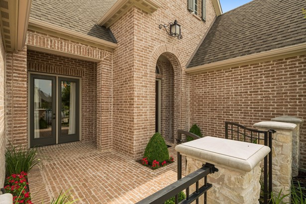 4064 Wing Point Drive, Frisco, TX - USA (photo 3)