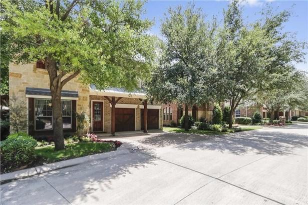 2505 Old Trinity Way, Fort Worth, TX - USA (photo 2)