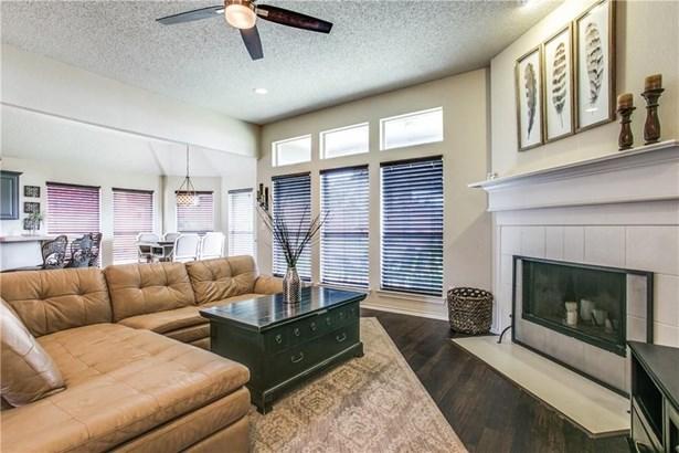 5503 Leffler Lane, Arlington, TX - USA (photo 4)