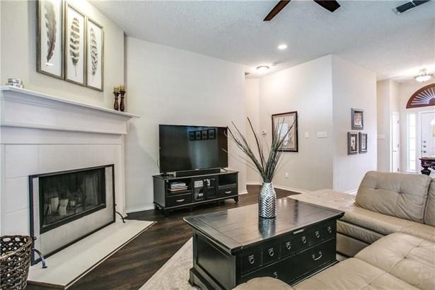 5503 Leffler Lane, Arlington, TX - USA (photo 5)