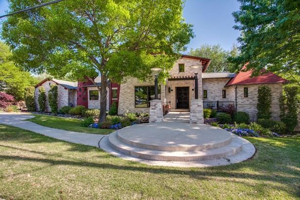 413 E Bethel School Road, Coppell, TX - USA (photo 4)