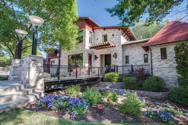 413 E Bethel School Road, Coppell, TX - USA (photo 5)