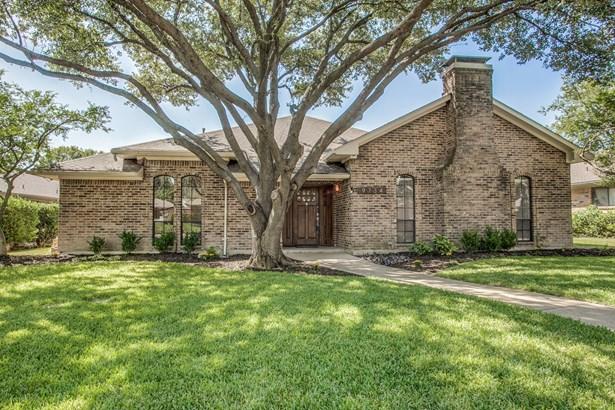 9734 Windham Drive, Dallas, TX - USA (photo 1)