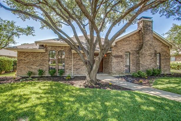 9734 Windham Drive, Dallas, TX - USA (photo 2)