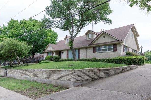 2921 Leeshire Drive, Dallas, TX - USA (photo 3)