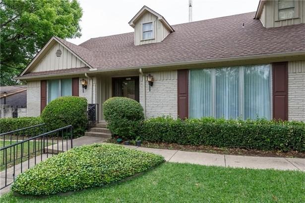 2921 Leeshire Drive, Dallas, TX - USA (photo 4)