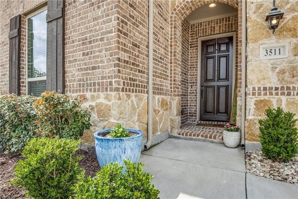 3511 Fieldview Court, Celina, TX - USA (photo 2)
