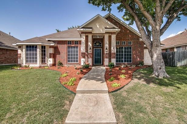 6714 Falcon Street, Rowlett, TX - USA (photo 1)