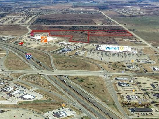 0000 Traders Road, Greenville, TX - USA (photo 1)