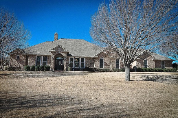 5711 Pinnacle Circle, Sachse, TX - USA (photo 1)