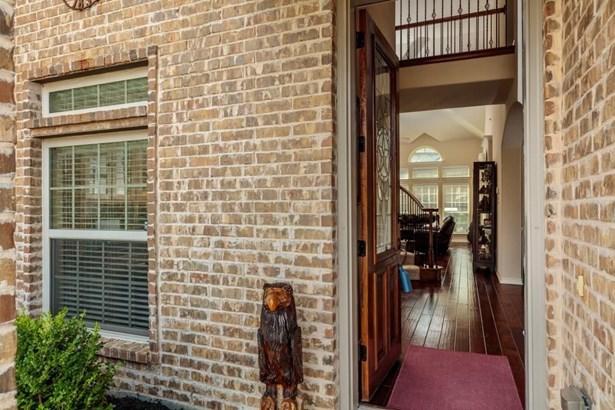 11717 Wolfcreek Lane, Fort Worth, TX - USA (photo 2)
