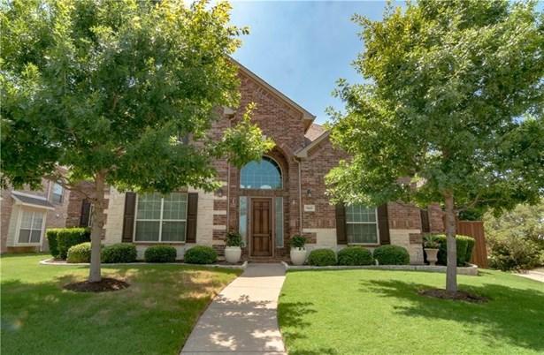9661 Mulberry Lane, Frisco, TX - USA (photo 1)