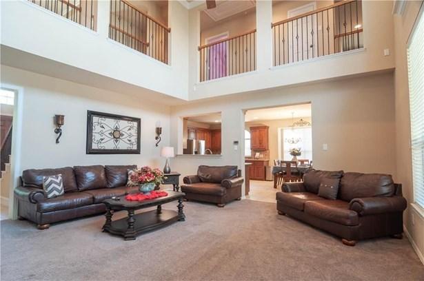 9661 Mulberry Lane, Frisco, TX - USA (photo 5)