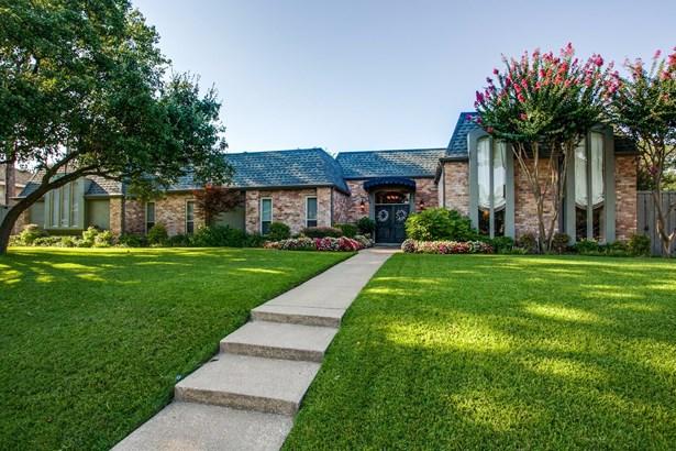 6810 Quarterway Drive, Dallas, TX - USA (photo 2)