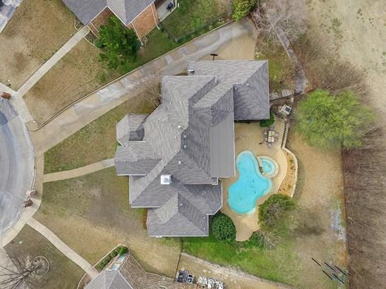 1370 Shores Boulevard, Rockwall, TX - USA (photo 2)