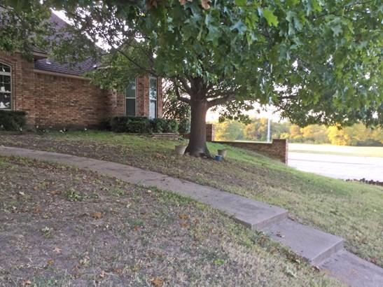 1503 Penn Springs Drive, Duncanville, TX - USA (photo 2)